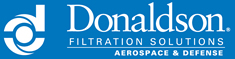 http://www.donaldsonaerospace-defense.com/